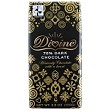 Divine Dark Chocolate