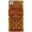 Divine Milk Chocolate