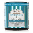 Foot Rituals Restoration Butter