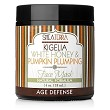 Kigelia White Honey Pumpkin Plumping Face Mask AGE DEFENSE