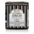 100% Authentic African Black Soap Paste