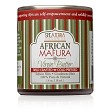 African Mafura Virgin Butter