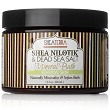 Shea Nilotik' Dead Sea Salt Mineral Bath FRAGRANCE FREE