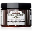 Shea Nilotik' 30% Shea Whipped Body Cream DAKARA FRANKINCENSE