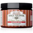 Shea Nilotik' 30% Shea Whipped Body Cream KALAHARI MELON