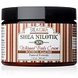 Shea Nilotik' 30% Shea Whipped Body Cream ROOIBOS ALMOND