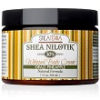 Shea Nilotik' 30% Shea Whipped Body Cream SWAZI PINEAPPLE