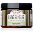 Shea Nilotik' Coconut Sugar Whipped Body Scrub FRAGRANCE FREE